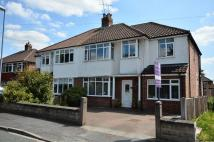 5 bedroom semi detached house in Orchard Close, Upton...