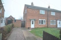 3 bedroom semi detached house to rent in Butterbache Road...