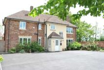 4 bedroom Detached property in Little Roodee, Hawarden...