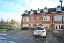 2 bedroom Apartment to rent in Wycliffe Court Hoole