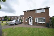 4 bed Detached home in Gowy Road...