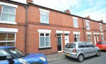 2 bedroom Terraced house in William Street, Hoole...