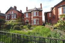 5 bedroom Detached property for sale in Hoole Road, Hoole...