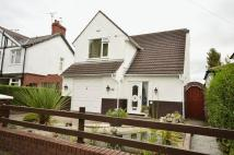 Earlsway Detached house for sale