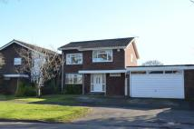 4 bedroom Detached home for sale in School Lane...