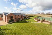 property for sale in Horton Hall Barns, Horton Lane, Chester
