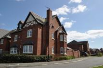 5 bed Detached property for sale in Warren Lane, Upton...