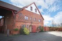 4 bed Link Detached House for sale in Guy Lane, Waverton...