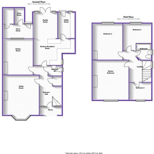 Floorplan_54 glan ab