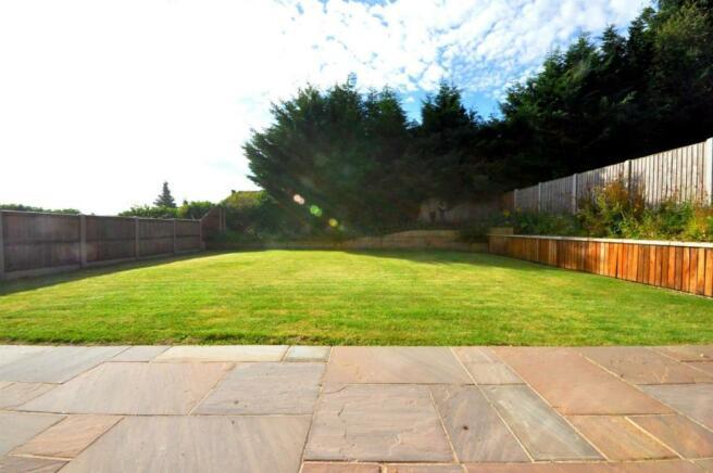garden2edited.jpg