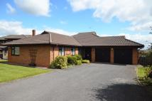 4 bedroom Bungalow for sale in Pembroke Close...