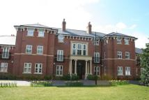 2 bed Apartment to rent in The Beeches, Upton...