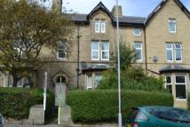5 bed Flat for sale in St Pauls Road...