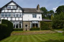 5 bedroom semi detached property in Hollings Hill , , ...