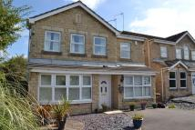 4 bedroom Detached house in Chilver Drive, Bradford...