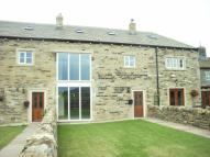 5 bed Farm House for sale in Denholme House Farm...