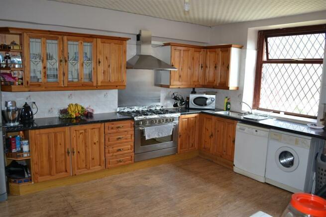 kitchen cellar