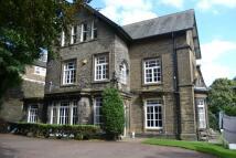 7 bed Detached property in Rookwood, Bradford...