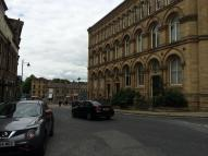 Flat for sale in Station Road, Batley...