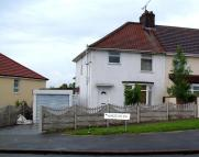 Terraced property to rent in Kingscliff Road...