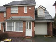 3 bed semi detached property to rent in Maxstoke Street...