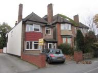 4 bedroom Detached house to rent in Cambridge Road...