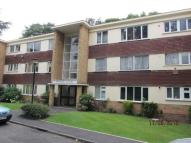 Ground Flat to rent in Minster Court...