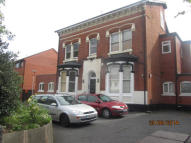 1 bed Flat to rent in ALCESTER ROAD...