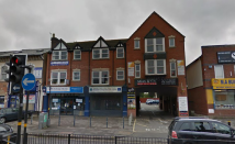 property to rent in Coventry Road, Birmingham, B10