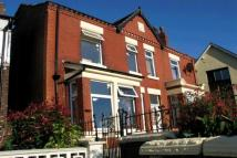 semi detached home in Wigan Road...