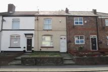 2 bedroom Terraced property to rent in Wigan Road...