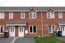 property to rent in Westwood Lane, Ince, Wigan