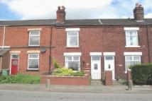2 bed Terraced home in Liverpool Road, Haydock...