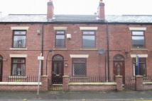 3 bedroom Terraced property in Warrington Road, Abram...