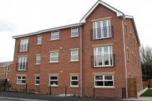 2 bed Apartment in The Rides, Haydock...