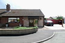 3 bed Semi-Detached Bungalow for sale in Lime Close, Abram, Wigan