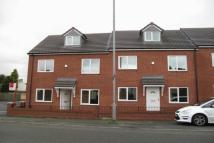 Apartment in Ashton Road, Golborne...
