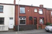 3 bed Terraced property to rent in Rectory Road...