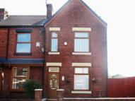 3 bedroom End of Terrace property in Old Road Ashton In...