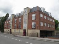 new Apartment to rent in Park View North Road St...