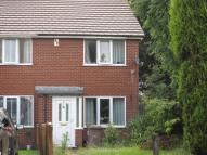 Terraced home to rent in Garswood Road Ashton In...