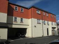 2 bedroom Apartment to rent in Worsley Street Golborne...
