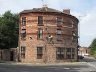 2 bed Apartment in Churnett Street Kirkdale...