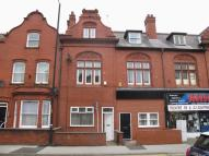 Apartment in Railway Road  Leigh