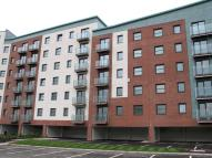 1 bedroom new Apartment to rent in Lower Hall Street St...