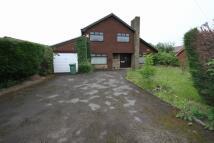5 bedroom Detached property in Haydock Street Ashton In...