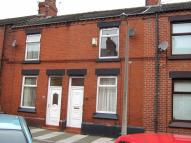 Alfred Terraced property to rent