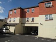 Worsley Apartment to rent