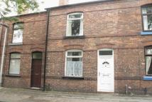 2 bedroom Terraced house in A Court...