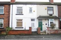 3 bedroom Terraced house for sale in Soughers Lane...